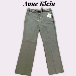 Anne Klein Dress Slacks💕